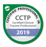 cettified therapy professional