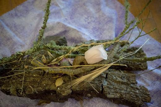 spirituality and grief121