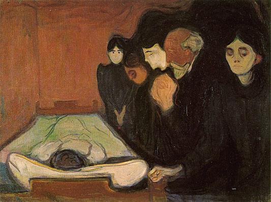 deathbed_3